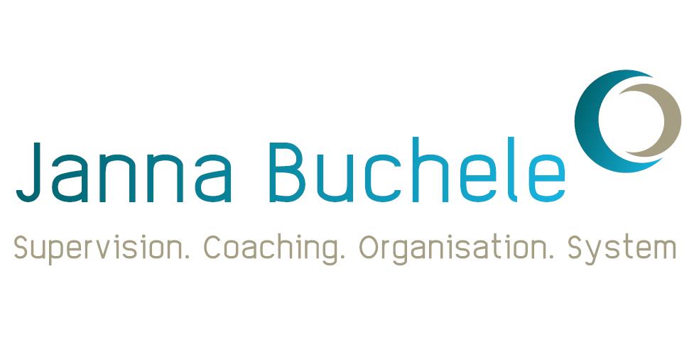 Janna Buchele – Supervision, Coaching, Führungskräfteentwicklung
